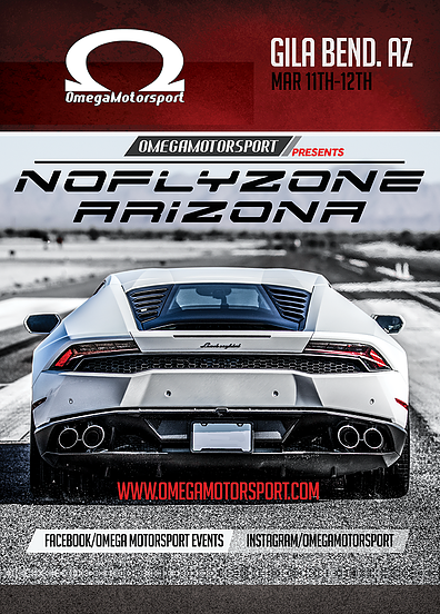 omegamotorsports-NFZAZ-March2017.png