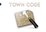 Town Code